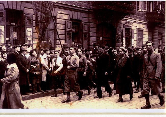 http://gl-imgnew.yivo.org//stragglers0613/650/yarg1400_Bund_May_Day_Warsaw.jpg