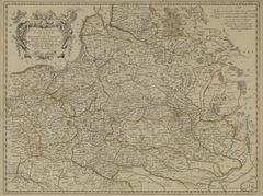 rg109_Map1_0001
