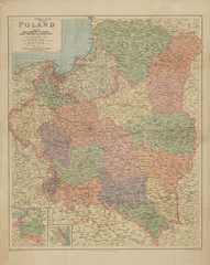 rg109_Map2_0002